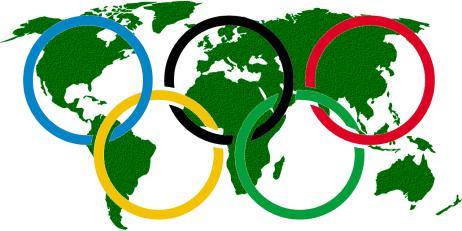olympic-rings-1126613_1280