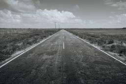 road-984118_1920.jpg