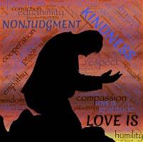holiness-1207699_1920