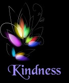kindness-710209_1280