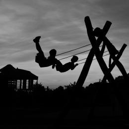 swing-1906569_1280