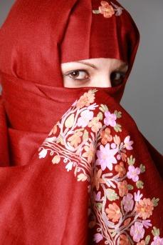 muslima-1331992_1920