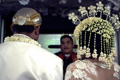 wedding-1766918_1920